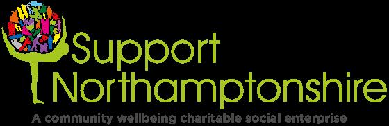 Support Northamptonshire