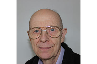 Dr. David Slattery
